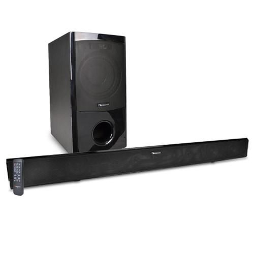 Die besten 25+ Surround sound bar Ideen auf Pinterest Surround