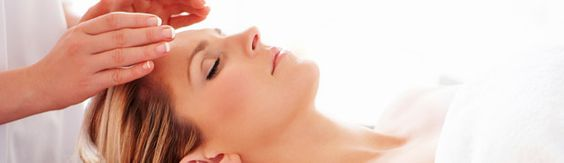 Images Beauty Therapy