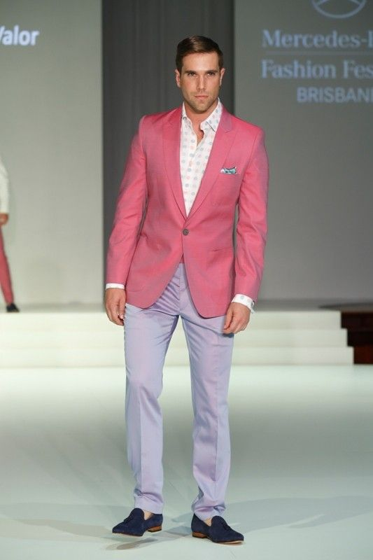 Pink Sports Jacket cjh2bo