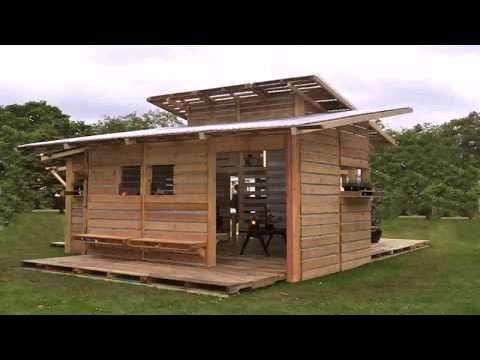 Super Low Cost Prefabricated House Fast Build Light Steel Villa Tiny Size Container Home Well Design Re Prefabricated Houses Container House Prefab Buildings
