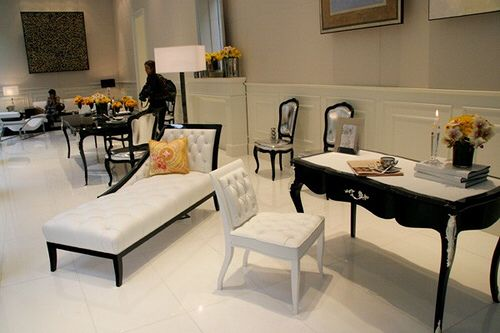 Versace Home | Furniture | Pinterest | Versace, Interiors And Italian  Interior Design