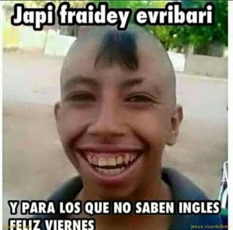 Click Para Ver La Imagen New Memes Funny Memes Humor