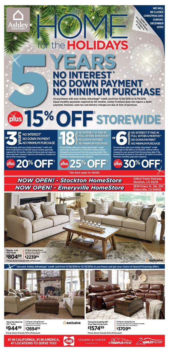 Pinterest The World S Catalog Of Ideas. Ashley Furniture Homestore Lighting  Retrofit ...