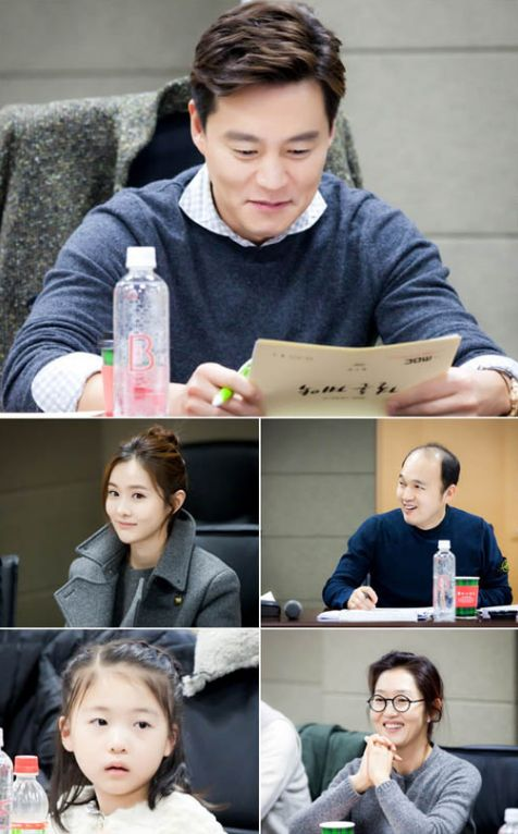Marriage Contract Lee Seo Jin, UEE #kdrama Phim Han - marriage contract