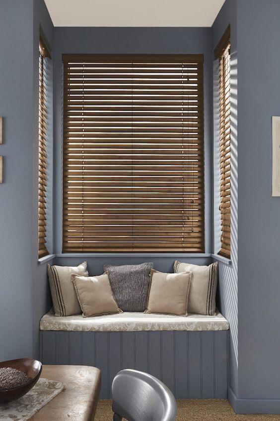 Glavnaya Wooden Window Blinds Living Room Blinds House Blinds #wooden #blinds #for #living #room