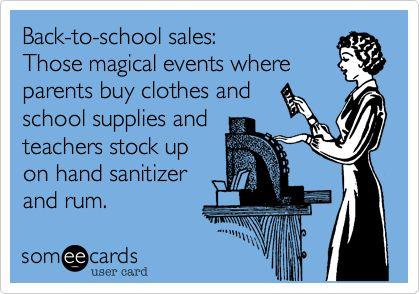 bts sales