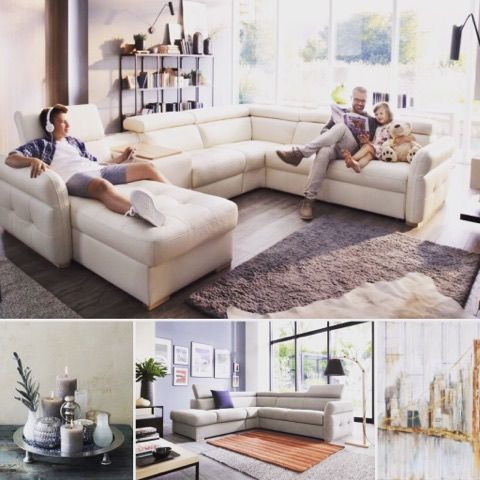 modern convertible furniture. The Massimo Modern Convertible Corner Sofa Is An Elegant Piece Of Furniture That Will Add To Any Living Room Arrangement. Configured According Y\u2026 A