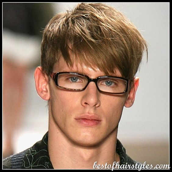 Incredible Boy Hairstyles Boys Hairstyles 2014 And Hairstyles On Pinterest Hairstyle Inspiration Daily Dogsangcom