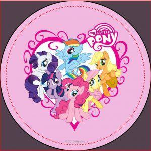 my-little-pony9