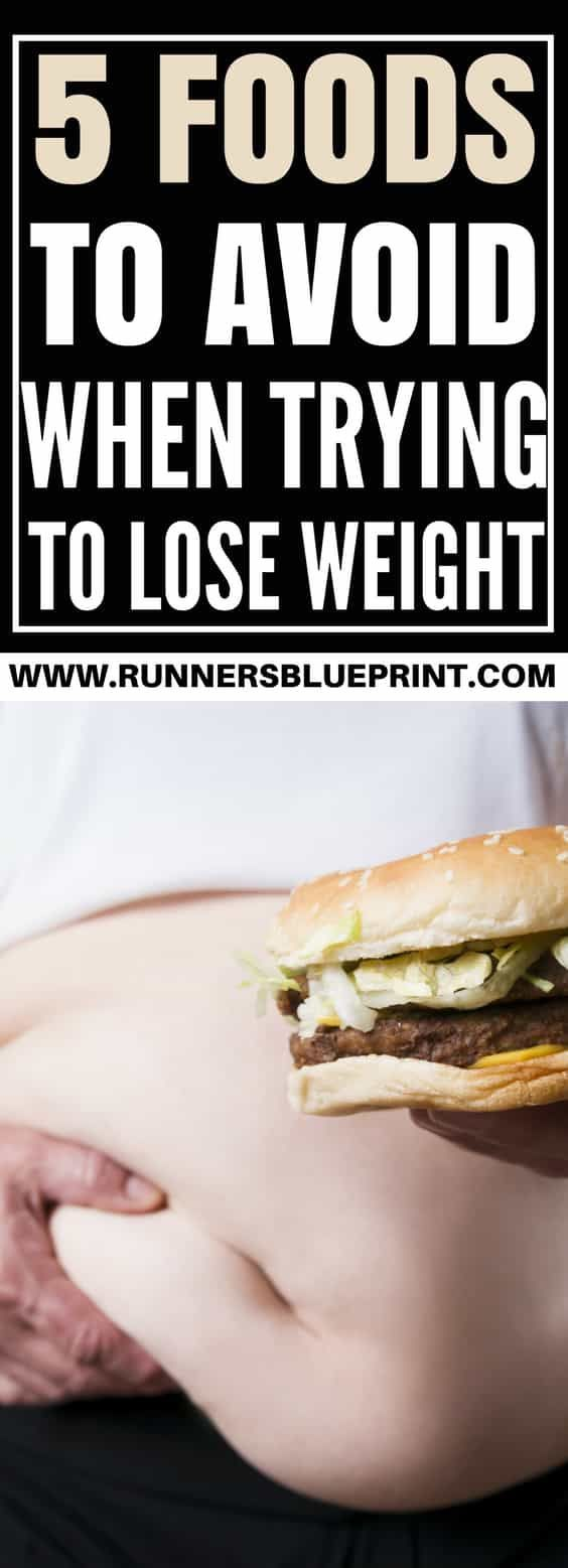 how to lose our weight fastly