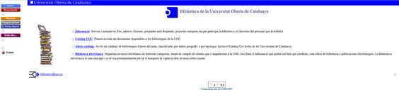 1998_biblioteca