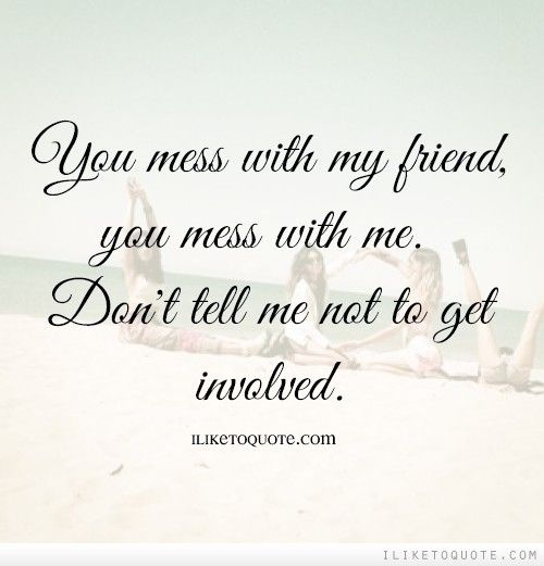 Messed Up Friendship Quotes: Friendship, Friendship Quotes And Thinking About You On