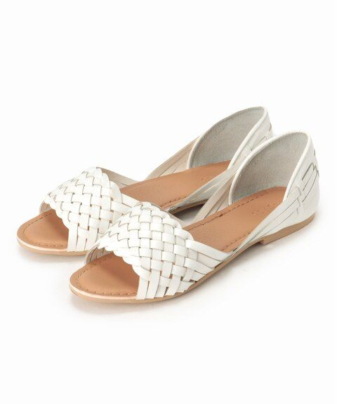 35 Spring White Shoes Every Girl Should Keep shoes womenshoes footwear shoestrends