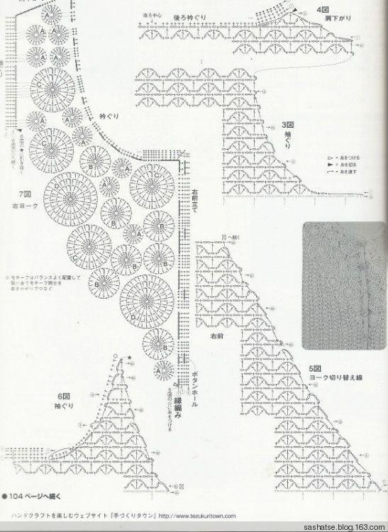Απόσπασμα σφαίρα του νήματος συν 146- σημειώσεις - Susu - Susu συγκεντρώνουν Hall