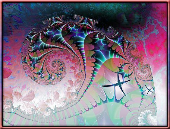 Oceana Thingies by mdichow.deviantart.com on @deviantART