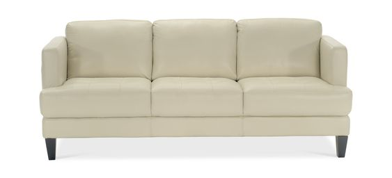Galore Leather Sofa By Thomas Cole Designs Hom Furniture Leather Sofa Hom Furniture Furniture
