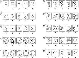 Blog Muslimah Soliha Contoh Soal Psikotes Matematika Download Soal Psikotes Dan Jawabannya Contoh Psikotes Soal Matematika Dile Matematika Dasar Kerja Blog