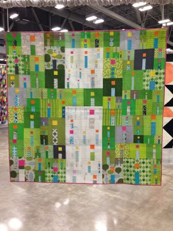 quiltcon06