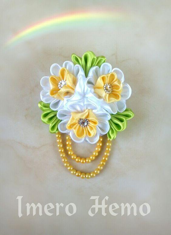 Pretty cute, isn't it?
