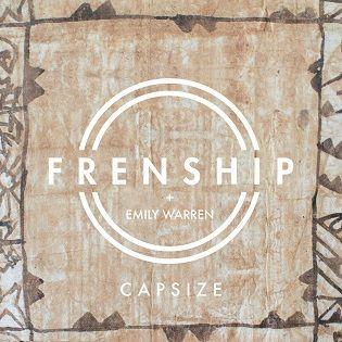 Frenship – Capsize acapella