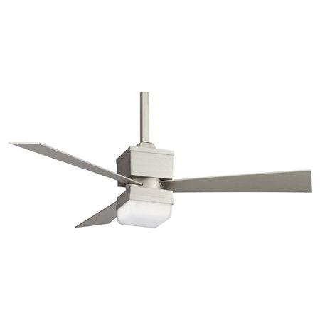 square fan ...