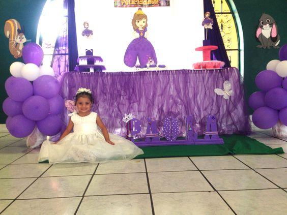 Nombre PAOLA, princesa !!