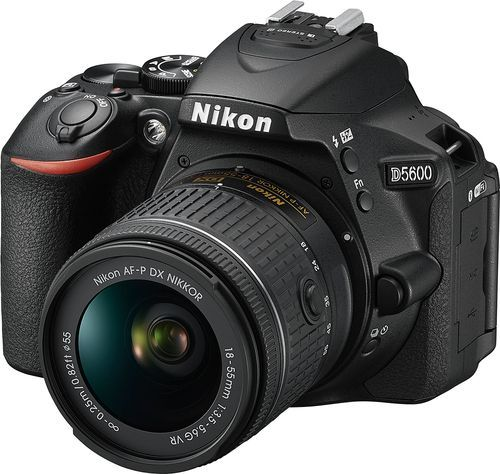 Nikon D3200 Photos Photography Tips Nikon D5500 Dslr Video Nikon Dslr