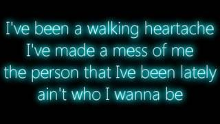 country music lyrics - Google Search