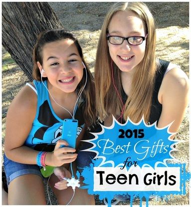 best christmas gift ideas for teens christmas gifts birthday gifts and holidays - Best Christmas Gifts 2014 For Teens