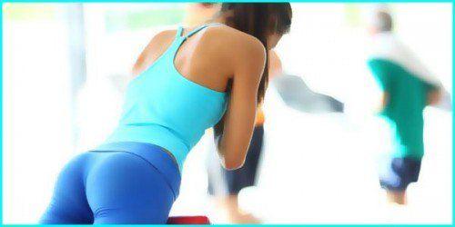 #ejercicio   #salud   http://www.adelgazarysalud.com/noticias-y-articulos-de-salud/ejercicio-fisico-el-secreto-de-la-eterna-juventud