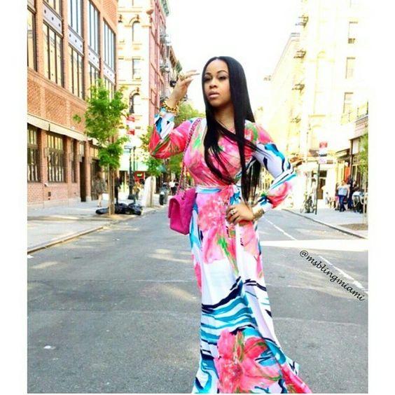 Fly Fashion Doll @flyfashiondoll Instagram photos   Websta