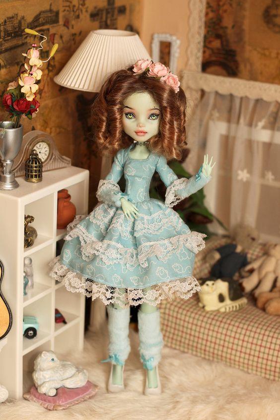 Explore olga_falkova@ymail.com's photos on Flickr. olga_falkova@ymail.com has uploaded 5749 photos to Flickr.