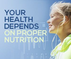 May is Health & Nutrition month at HealthCheckUSA! Know your body and SAVE 15% off select Vitamin and Nutrition Testing today!