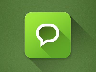 Creative Examples Of iOS 7 Icons