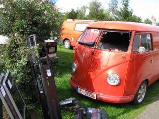 http://www.tuning.de/berichte/zeige/vw-bus-treffen-wietzendorf