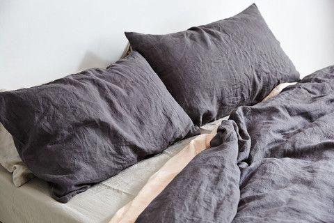 Bedding Like Serena And Lily Luxurybedlinensaleuk Id 5200745692 Coolbedlinenideas Linen Duvet Covers Duvet Bedding Linen Duvet