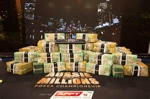 world series of poker main event champ bracelet - Yahoo Image Search Results