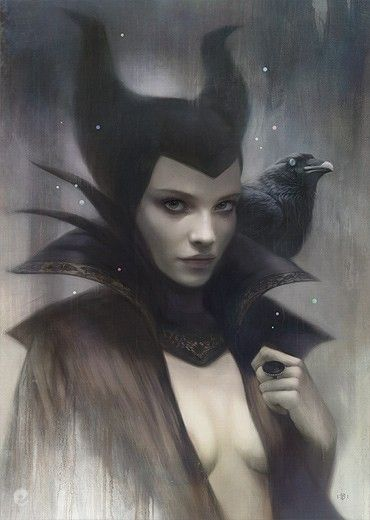 Maleficent | Malefica