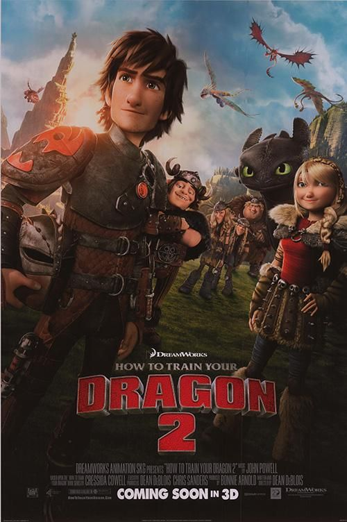How To Train Your Dragon 2 In 2021 How Train Your Dragon How To Train Your Dragon Animated Movies