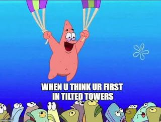 Best Wishes And Greetings 40 Hilariously Funny Fortnite Memes To Make You Laugh Funny Gaming Memes Funny Memes Gaming Memes