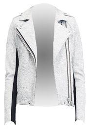 Ilaria Perfecto Jacket