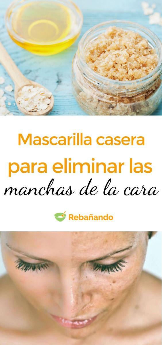 mascarillas <a href=