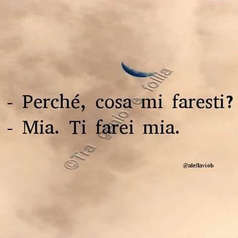 #tu #sei #mio
