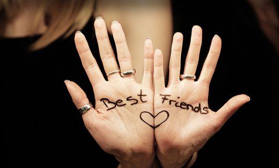 como-manter-uma-amizade