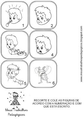 6ª CRE_DESAFIOS - PSE - NSEC 06: 30/03/2011