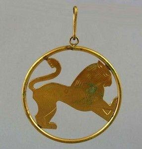 Google Image Result for http://hotsale.mavisjewelry.com/pic/48/ca-1930-art-deco-woman-s-lady-costume-design-jewelry-brass-lion-necklace-pendant.jpg