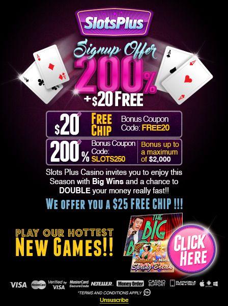 Casino tv xxiv