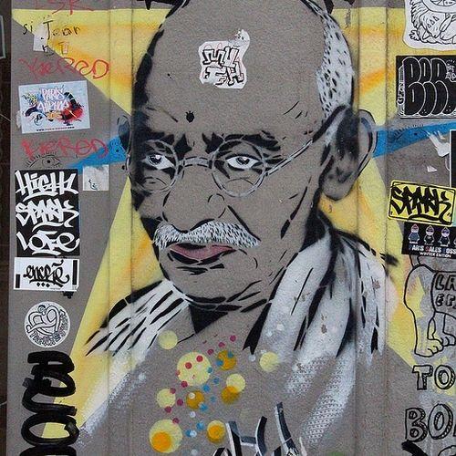 Ezp, Streetart, Urbacolors