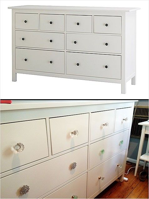 Home Decorating Ideas, Home Improvement, Cleaning& Organization Tips Furniture, Drawers and
