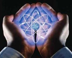 Como funciona a terapia quântica